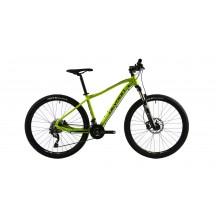 Bicicleta Devron Riddle M 4.7 2018