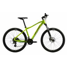 Bicicleta Devron Riddle 1.7 Green