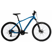 Bicicleta Devron Riddle 1.7 Blue