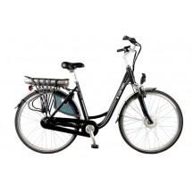 Bicicleta electrica Corwin Melbourne 2015