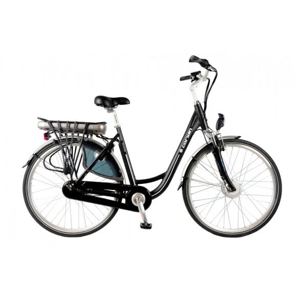 Bicicleta electrica Corwin Melbourne 28320 2015