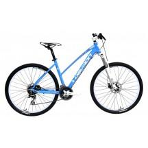 Bicicleta Devron Riddle Lady LH1.7 2016