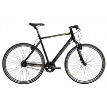 Bicicleta Devron Urbio U2.8 2016
