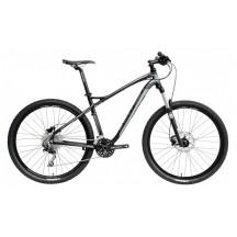 Bicicleta Devron Zerga D4.7 2016