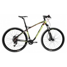 Bicicleta Devron Zerga D5.9 2016