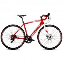 Bicicleta Drag Rodero Base