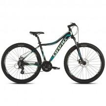 Bicicleta Drag Grace 27.5 Pro
