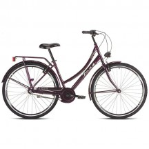 Bicicleta Drag Avenue Lady I-3