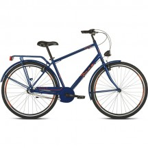 Bicicleta Drag Avenue Man I-3
