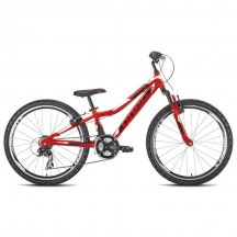 Bicicleta copii Drag Hardy Junior 24""