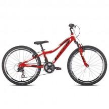 "Bicicleta copii Drag Hardy Junior 24"""