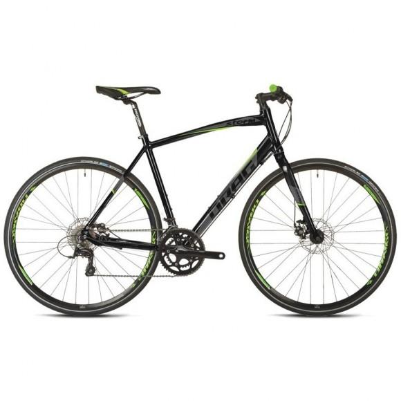 Bicicleta Drag Storm PRO