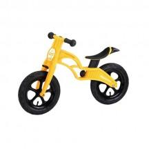 "Bicicleta copii Drag Kick 12"""