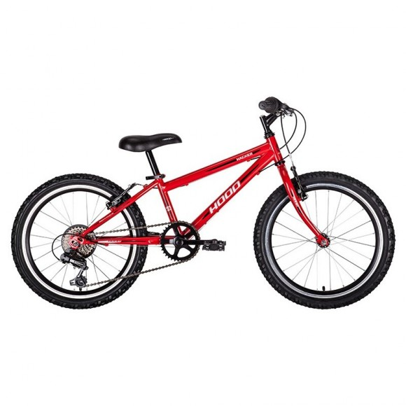 Bicicleta copii Drag Hoop Hacker 20 2015
