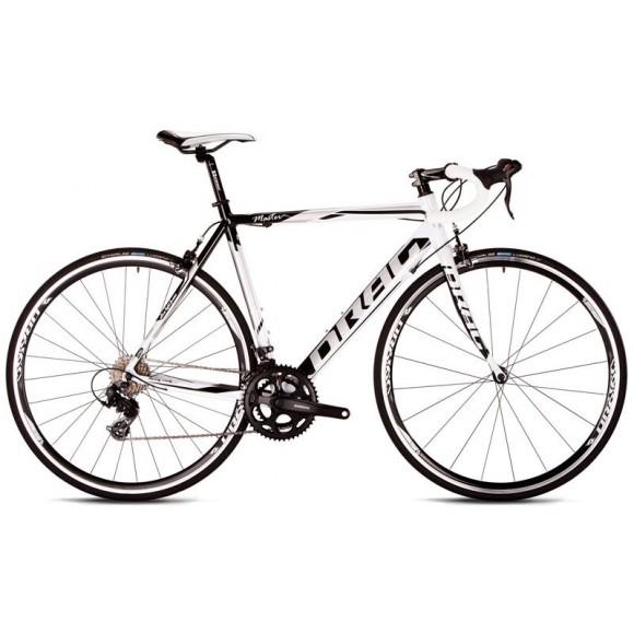 Bicicleta Drag Master Comp 2018