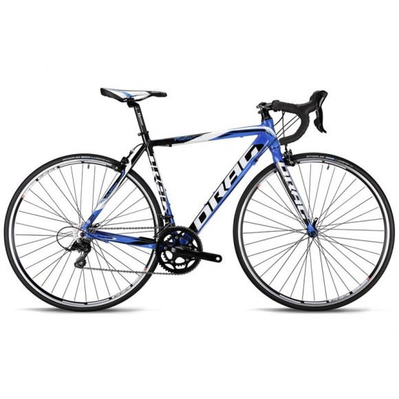 Bicicleta Drag Master Comp