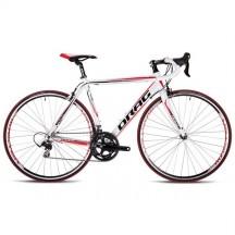 Bicicleta Drag Pro Race 105
