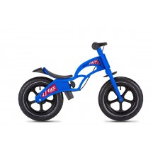 "Bicicleta copii Drag Kick 12""Cu Sistem De Franare"