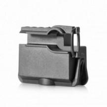 E-Bike Chip Pentru Motor BOSCH