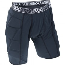 Pantaloni Protectie EVOC