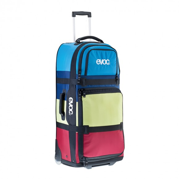 Geanta EVOC World Traveller