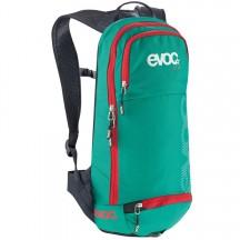 Rucsac EVOC CC 6l