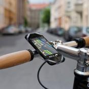 Suporti Si Huse Smartphone