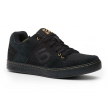 Pantofi Ciclism Five Ten Freerider Black / Khaki