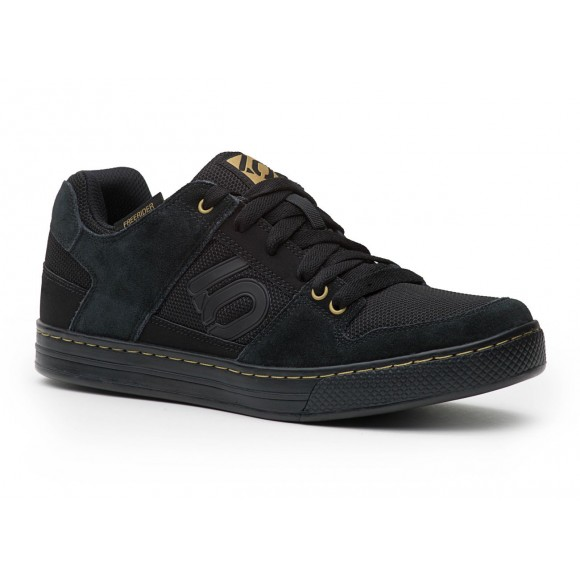 Pantofi Ciclism Five Ten Freerider Black / Khaki