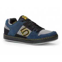 Pantofi Ciclism Five Ten Freerider Navy/Grey