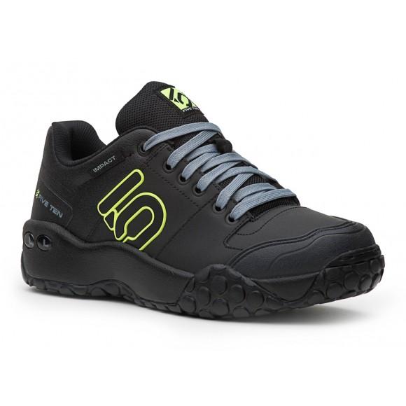 Pantofi Ciclism Five Ten Sam Hill 3