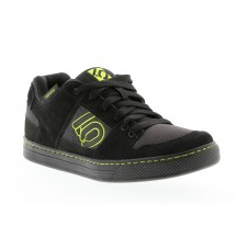 Pantofi Ciclism Five Ten Freerider Black Slime