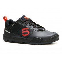 Pantofi Ciclism Five Ten Impact VXI Team Black