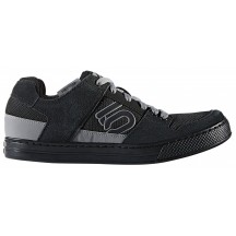 Pantofi Ciclism Five Ten Freerider Black Grey