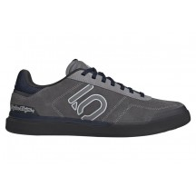 Pantofi Mountain Bike  FiveTen Sleuth Dlx Tld Dark Grey / Grey 2020