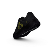 Pantofi Mountain Bike  FiveTen Impact Sam Hill Core Black / Grey / Semi Solar Yellow 2020