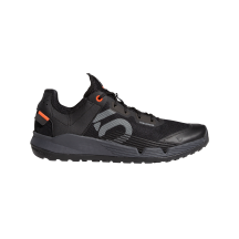 Pantofi Mountain Bike  FiveTen Trailcross Lt Core Black / Grey Two / Solar Red 2021