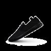 Pantofi Mountain Bike  FiveTen Sleuth Slip-On Core Black / Grey Six / Red 2020