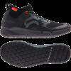 Pantofi Mountain Bike  FiveTen Trailcross Xt Core Black / Grey Two / Solar Red 2021
