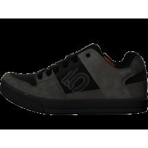 Pantofi Mountain Bike  FiveTen Freerider Grey Five / Core Black / Grey Four 2021