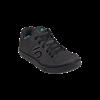 Pantofi Mountain Bike  FiveTen Freerider Prime Blue Dgh Solid Grey / Grey Three / Acid Mint 2021