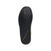 Pantofi Mountain Bike  FiveTen Freerider Pro Prime Dgh Solid Grey / Grey Five / Cloud White 2021