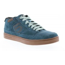 Pantofi Ciclism Five Ten Spitfire Blue