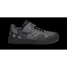 Pantofi Mountain Bike  FiveTen Hellcat Pro TLD Grey Four / Core Black / Grey Three 2020