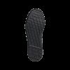 Pantofi Mountain Bike  FiveTen Trailcross Mid Pro Core Black / Grey Two / Solar Red 2021