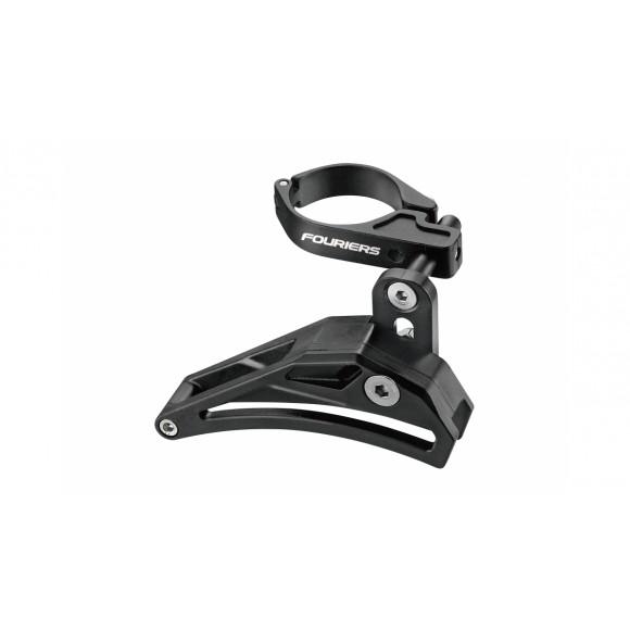 Chain Guide Bicicleta Fouriers Mini CT-FD002
