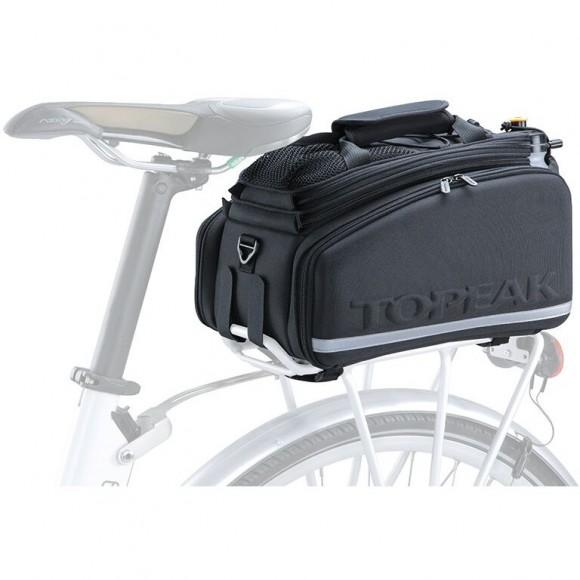 Geanta-coburi portbagaj Topeak Trunk Bag Dxp