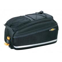 Geanta portbagaj Topeak MTX Trunk Bag Ex