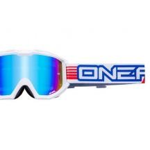 Ochelari O'Neal B1 FLAT '17