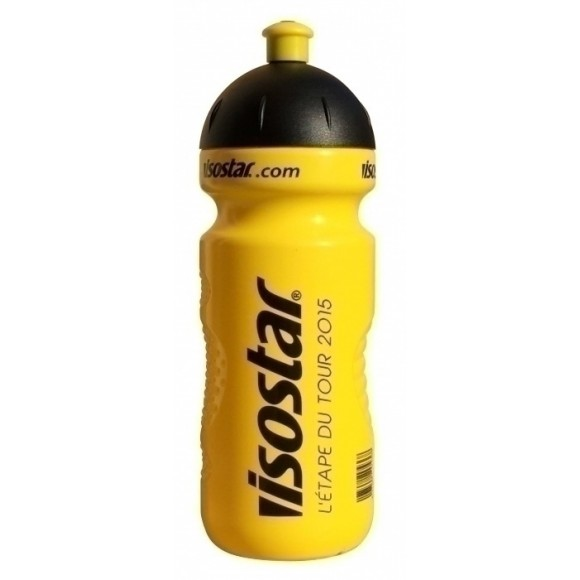 Bidon Isostar Multisport Tour De France 650ml